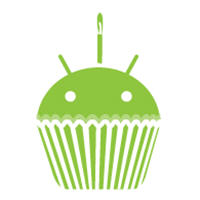 File:Android-cupcake-733299.jpg