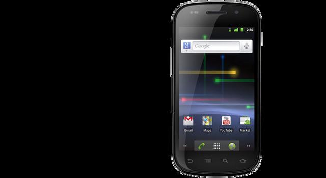 File:Nexus S.png
