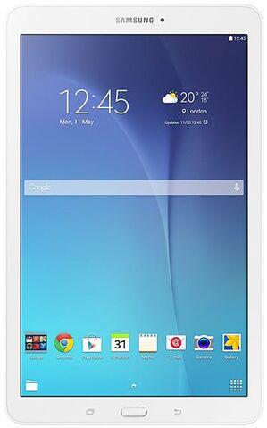 File:Nl SM-T560NZWAPHN 000000001 Front white.jpg