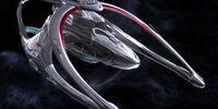 Andromeda Ascendant