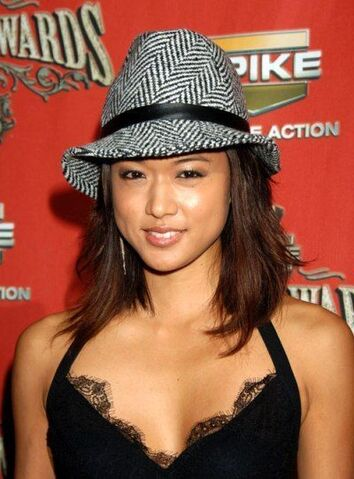File:GracePark.jpg