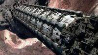 250px-Andromeda-Arkology