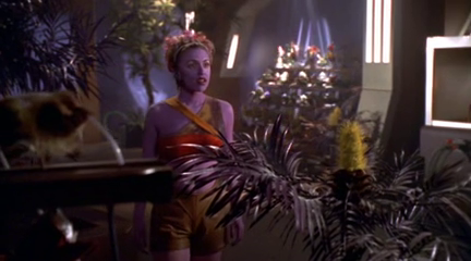 File:Wikia Andromeda - Trance in Hydroponics.png