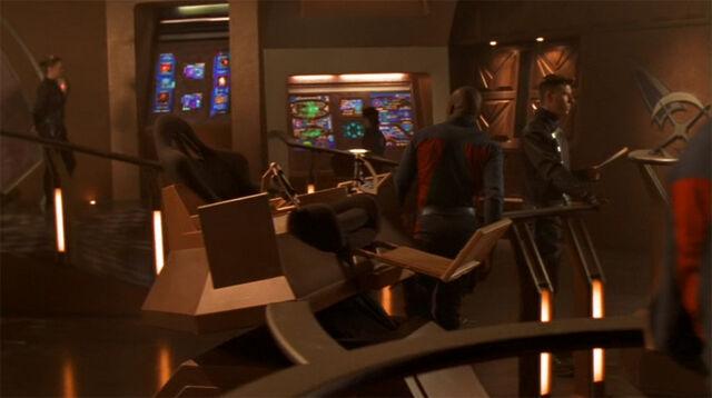File:Pax Magellanic - bridge.jpg