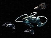 Triumvirate Heavy Cruiser-Halcyon Promise-3