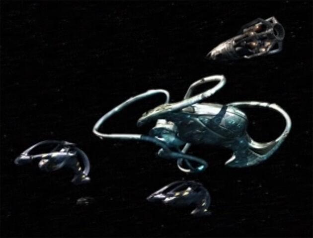 File:Triumvirate Heavy Cruiser-Halcyon Promise-3.jpg
