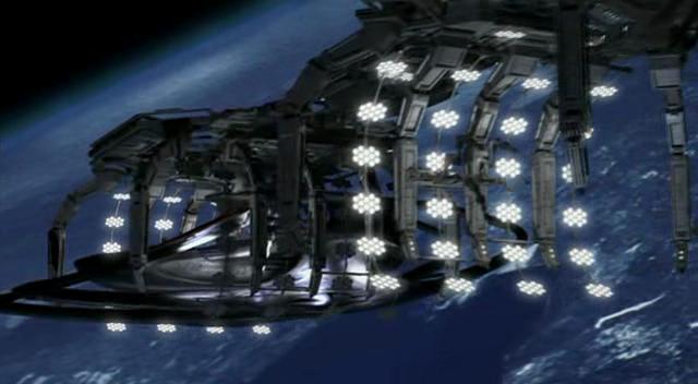 File:Andromedaindrydock.png