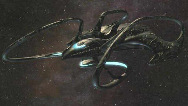 File:Triumvirate Heavy Cruiser-1.jpg