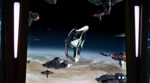 File:300px-Lancers Hope Surrounded.png