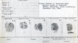 972001-somerton-man-fingerprints