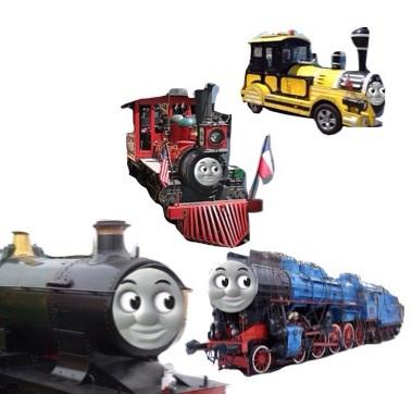 File:Trains.jpg