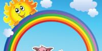 Patty Pig