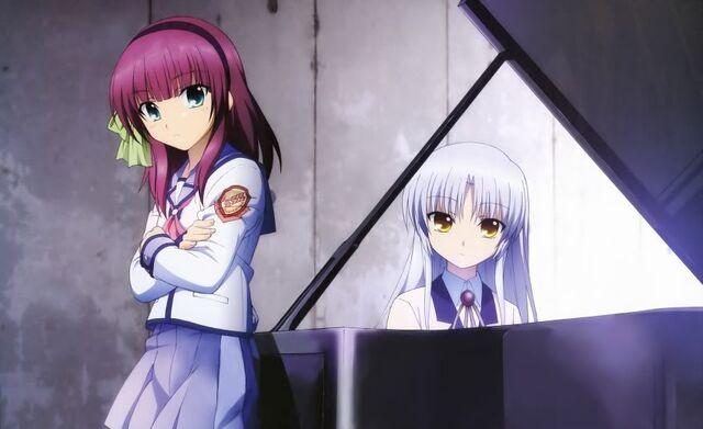 File:Kanade and Yuri.jpg