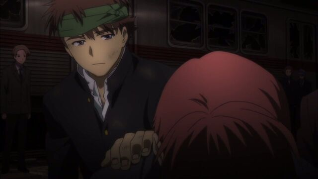 File:Angel-Beats-Episode-9-angel-beats-16880659-1280-720.jpg
