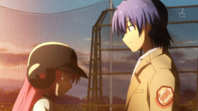 Mazui angel beats - 10 8620a891-mkv snapshot 20-53 2010-06-04 18-16-27