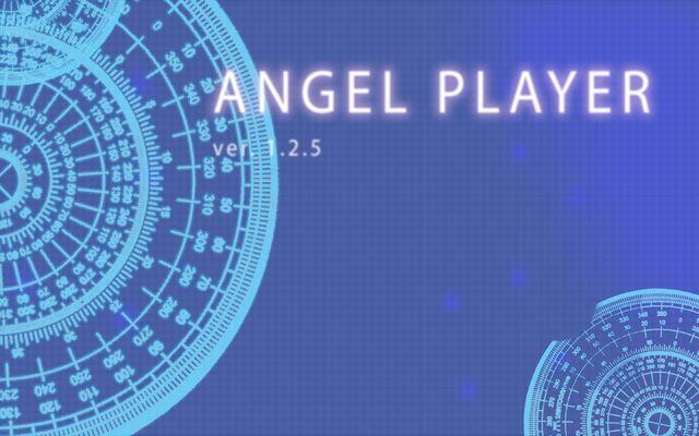 File:Angel player.jpg