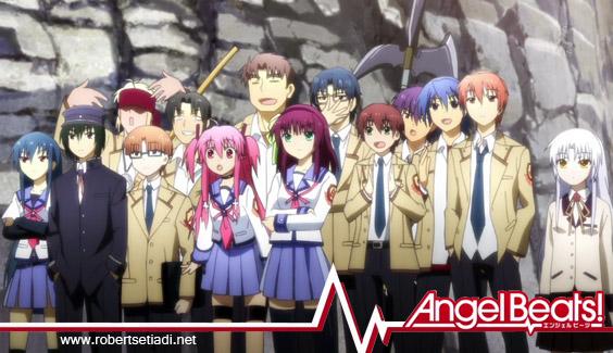 Fichier:Angel beats.jpg