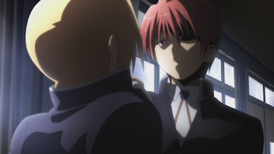 File:Angel-beats-13-5.jpg