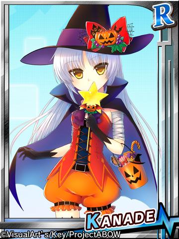 File:Kanade Celebrates Halloween.png