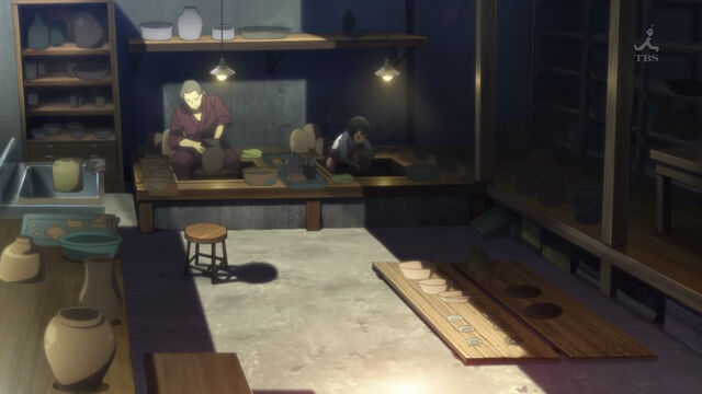 File:Angelbeats-ep6-scr3.jpg