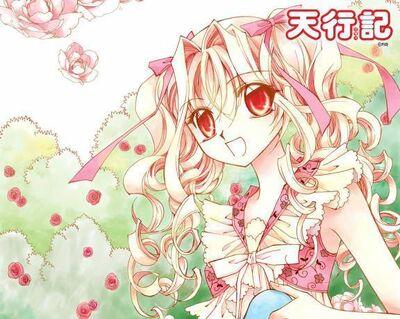 Little-Ah-hin-angel-diary-4154193-576-460
