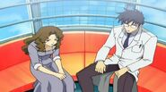 Kidou-tenshi-angelic-layer-episode-24