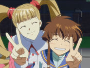 Kira-Fansub-Kidou-Tenshi-Angelic-Layer-ep-09-BD-H264-1280x960-24fps-AAC-2D6F5266.mkv snapshot 22.00 2010.11.08 19.22.57