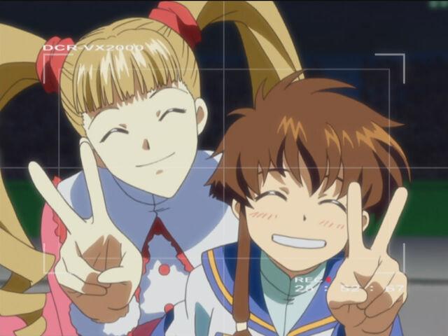 File:Kira-Fansub-Kidou-Tenshi-Angelic-Layer-ep-09-BD-H264-1280x960-24fps-AAC-2D6F5266.mkv snapshot 22.00 2010.11.08 19.22.57.jpg