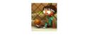 Thumbnail for version as of 14:55, November 20, 2011