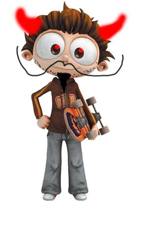 File:Angelo character (1).jpg