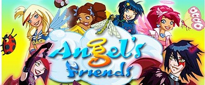 File:AngelsFriends.jpg