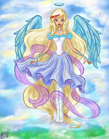 File:Angelsfriends.jpg