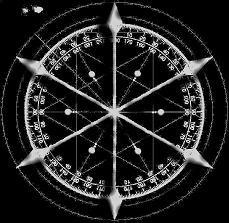 File:The Wheel by rodkaromanovich.jpg