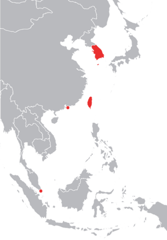 File:Four Asian Tigers.png