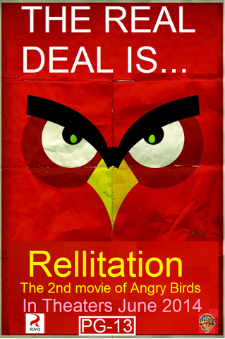 File:Angry birds 2014 poster 1.png