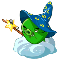 File:Wizpig.png