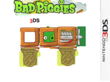 Badpiggies3ds
