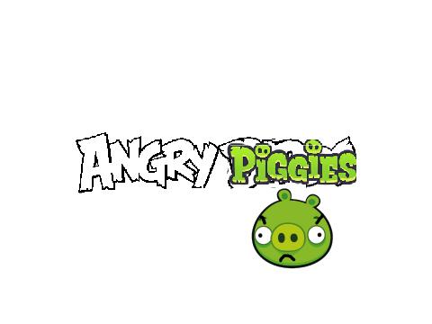 File:Angry piggies logo.png