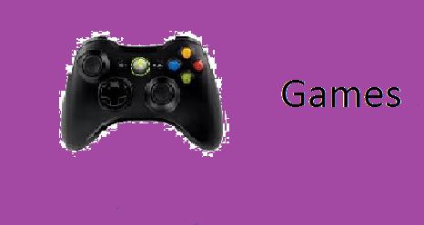 File:Game1.png