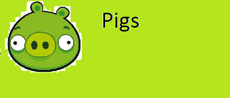 File:PigWiki1.png