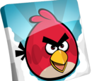 Angry Birds Seasons V2.0.1