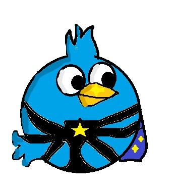 Star_Bird.jpg
