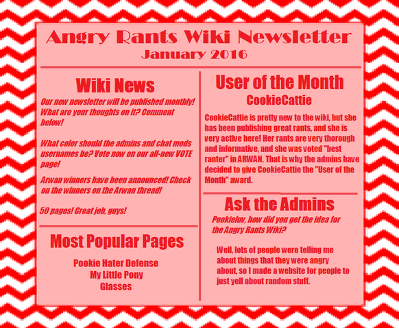 File:January newsletter.png