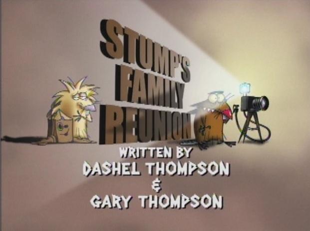 File:Stump's Family Reunion title card.jpg