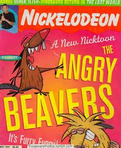 File:Nickelodeon magazine May 1997 - front cover.jpg