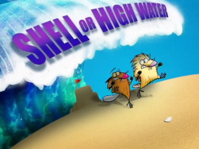 File:Shell or High Water title card.jpg
