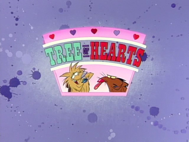 File:Tree of Hearts title card.jpg