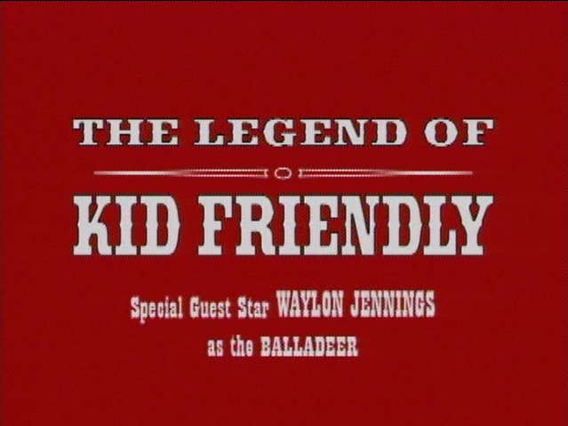 File:The Legend of Kid Friendly title card.jpg