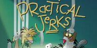 Practical Jerks