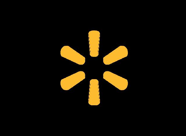 File:Walmart logo.png